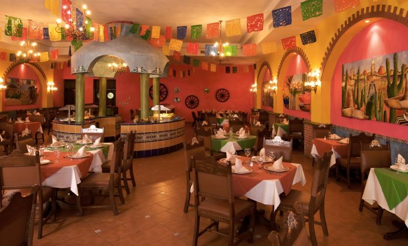 301 moved permanently - Decoracion de interiores restaurantes ...